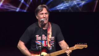 Perry Martin - Hotel California (I Love HK Anders Nelsson In Concert)