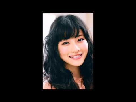 Godzilla 2016: Satomi Ishihara