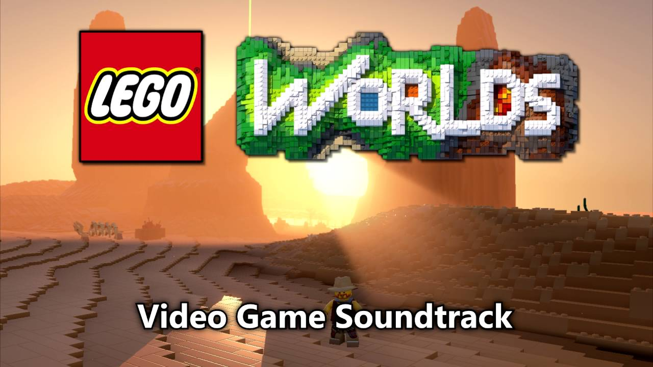 lego-worlds-soundtrack-bagpipes-early-access-rioforce-2