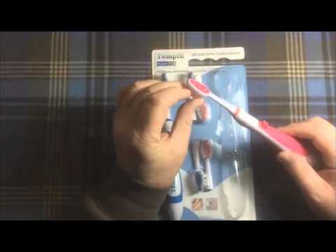 best-sonic-toothbrush-customer-review
