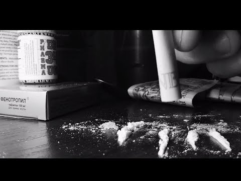 KST Ksantik - Kokainy  | Diplo - Revolution (SEAN&BOBO REMIX) - KST RE-WORK