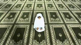Video Aisyah Adinda Kita - Bimbo download MP3, 3GP, MP4, WEBM, AVI, FLV Juli 2018