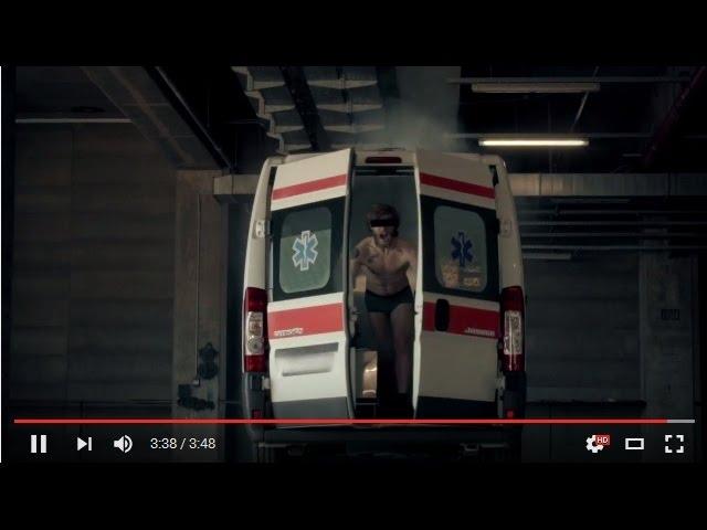 hladno-pivo-dibidus-official-video-dzv-hladno-pivo-tv