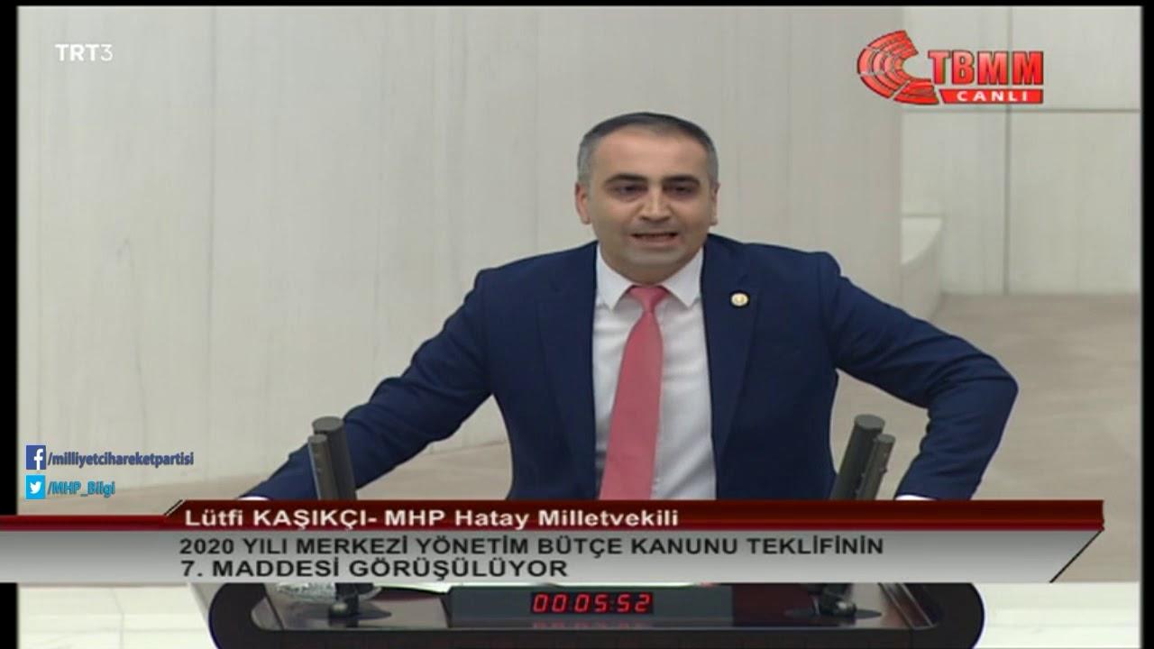 Türk milliyetçileri ve ülkücüler, Türkiye'de Doğu Türkistan davasının sancağını taşımıştır