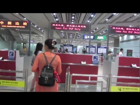 PAUL HODGE: BEIJING CAPITAL AIRPORT, SOLO AROUND WORLD IN 47 DAYS, Ch 275, Amazing World in Minutes