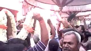 Gudiyatham gangai amman thiruvizha 2014