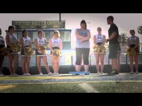 Extreme Weight Loss S05e08 Rachel Youtube