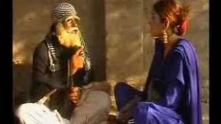 Pashto drama Sheeshaka Part 11