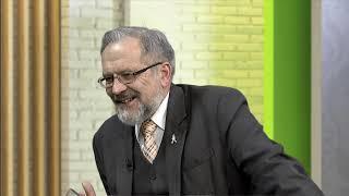 ROMAN DMOWSKI - JEDEN Z TWÓRCÓW POLSKIEJ NIEPODLEGŁOŚCI - KRZYSZTOF JABŁONKA