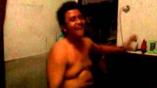Download Video Putra penari bugil MP3 3GP MP4