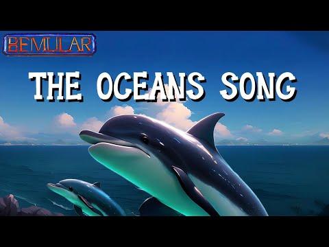 Bemular  The Oceans Song Educational Kids Music &