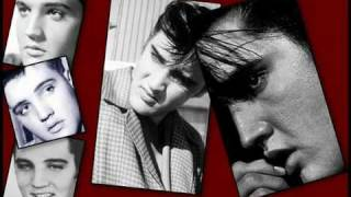 Elvis Presley Medley Remix