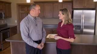 Popular Videos - Cabinetry & Home