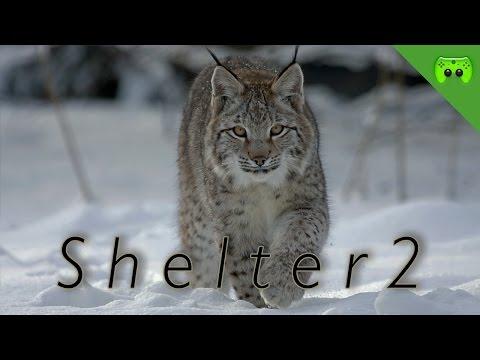 PIETSMIETZ GROßZIEHEN 🎮 Shelter 2