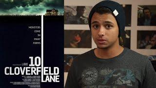 10 Cloverfield Lane.. فيلم مذهل بـ 3 ممثلين فقط!