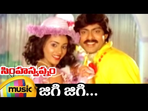 ashok telugu video songs hd 1080p