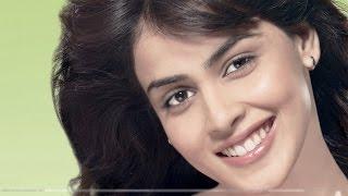 Bada BeautiFul Hai Yeh Maal | World Best Qawwali | Hindi Qawwali Song | ViaNet Islamic