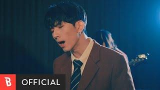 [MV] MOVNING(모브닝) - The Night I Love You Alone(나 홀로 마음껏 그대를 사랑하는 밤)