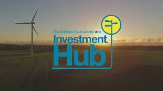 Investment Hub | Support and Funding