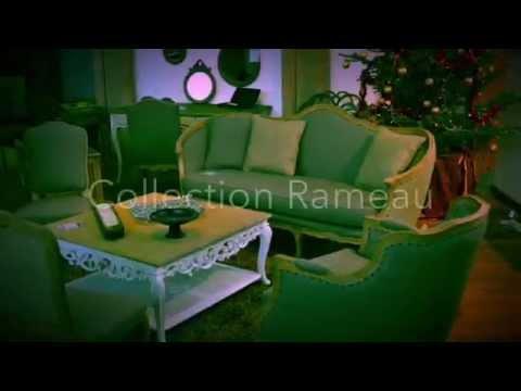 rue de siam meubles et d coration brest youtube. Black Bedroom Furniture Sets. Home Design Ideas