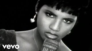 Toni Braxton - Love Shoulda Brought You Home