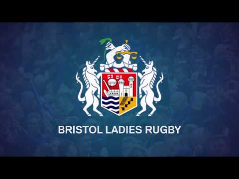 Bristol Ladies coach Kim Oliver previews clash against Harlequins.