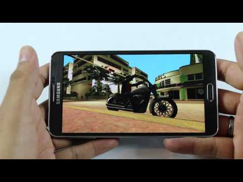 Top 20 Best HD Games For Android 2013 (Paid) - Part 1/2