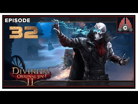 let's-play-divinity:-original-sin-2-(2019-magic-run)-with-cohhcarnage---episode-32
