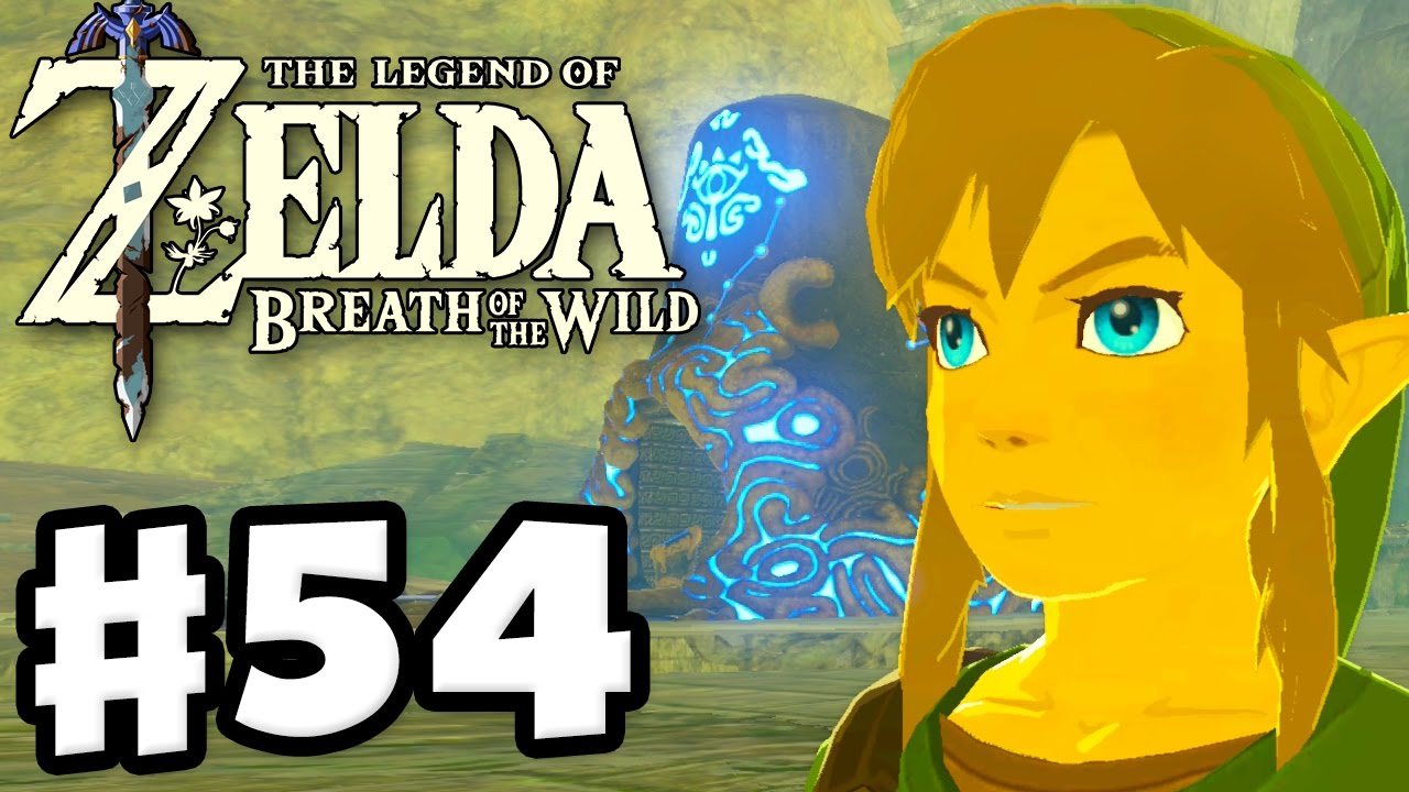 the-final-shrine-and-wild-set-the-legend-of-zelda-breath-of-the-wild-gameplay-part-54
