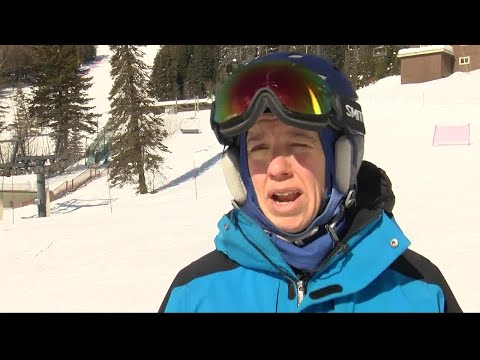 Whitefish Mountain Resort Feels The Strain After Closing Lifts 6 Times