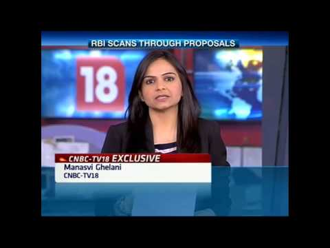 RBI quiz payment bank aspirants on collection tranparency