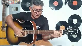 3 MUSICAS SERTANEJAS LINDAS NO MESMO RITMO