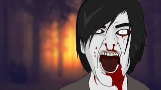 Baixar So Scary I Stopped Playing - 3 Horror Games