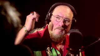 Steve Cropper on 'In The Midnight Hour' and 'Knock On Wood'