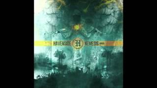 Havenside - Lowlife