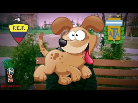Видео Прогноз чили - аргентина