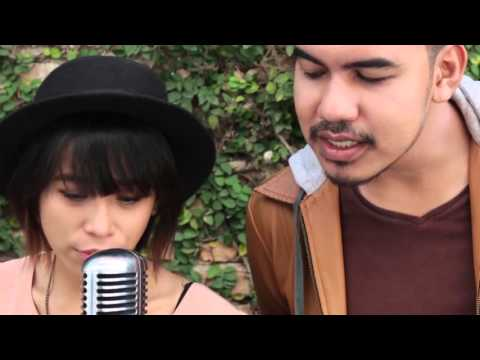 Ariana Grande - Almost is Never Enough ( Cover by Yaya Fara )