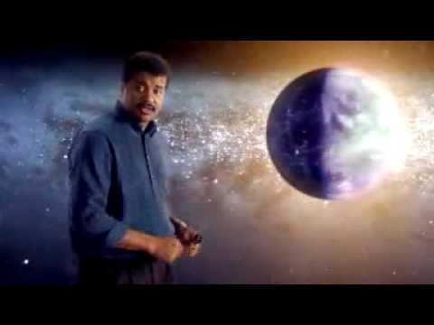 Neil degrasse Tyson Are We Alone