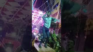 مهرجان بعمل باصلي احلي رقص أحمد راشد