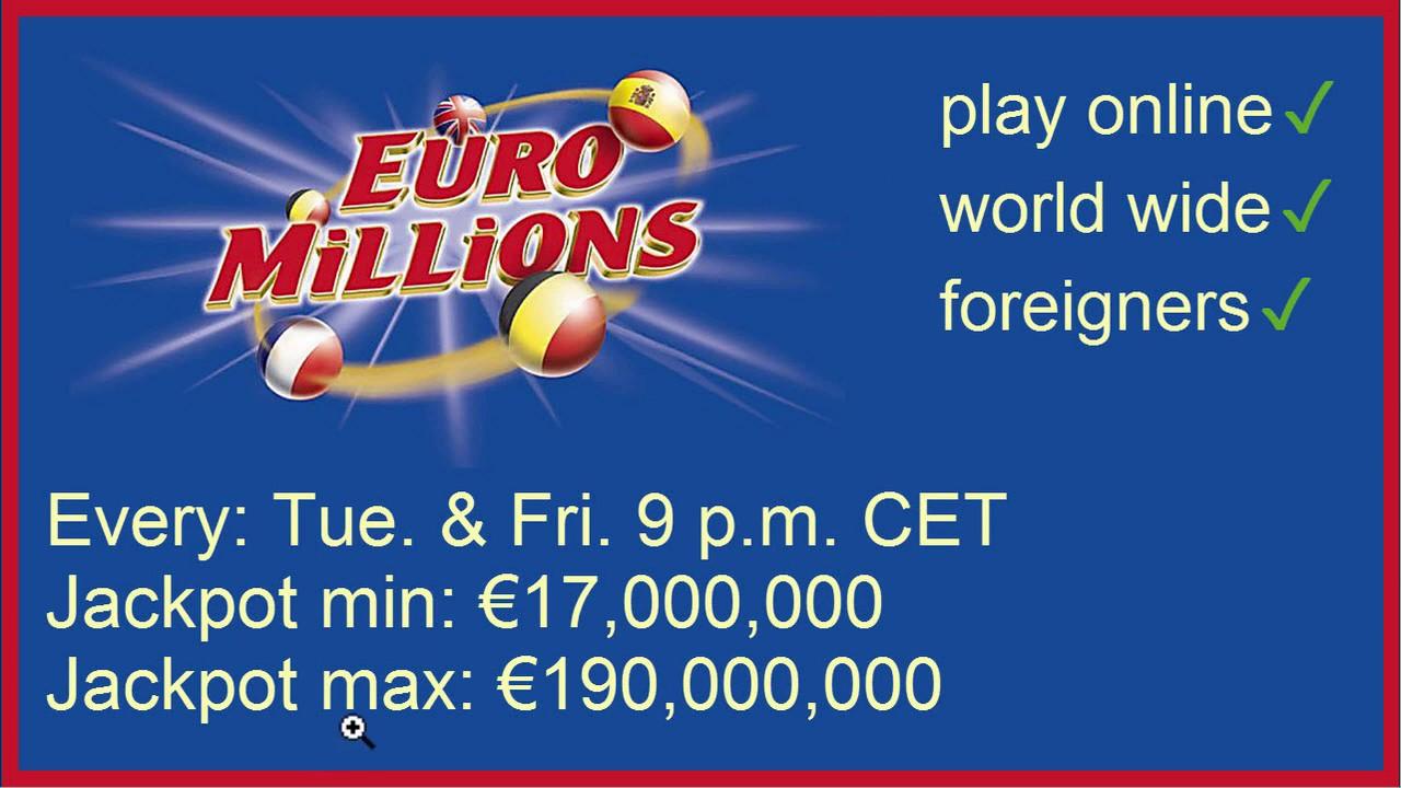 Lotto International