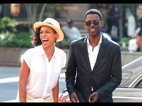 Top Five: Black on Black Cinema Podcast #57