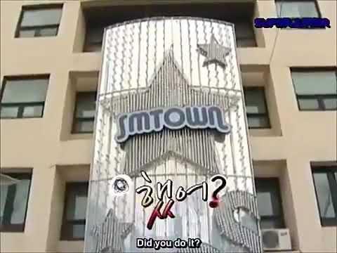 SUPER JUNIOR Sungmin - Zzz~ Arabic Sub from YouTube · Duration:  3 minutes 15 seconds