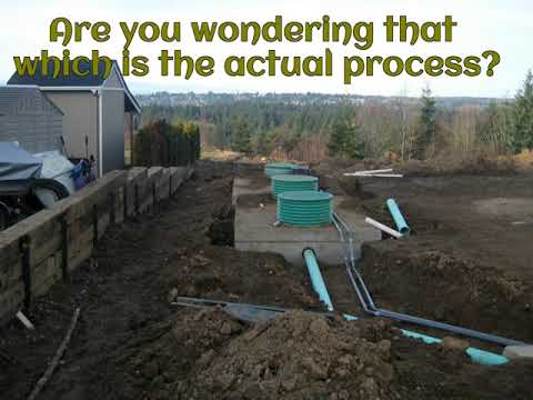 Having the best wastewater treatment solution contact us