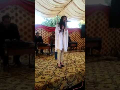 Mianwali ki awaz fareeha akram songs videos