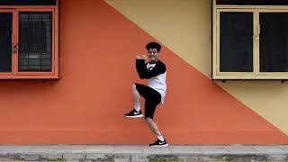 yaar superstar hardy sandu  dance  hip hop
