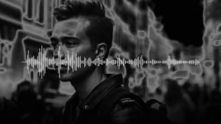 Headhunterz - Scrap Attack (Lessons In Love Vocal Edit)