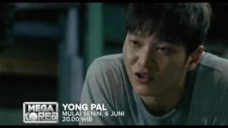 Video YONG PAL - PROMO PROGRAM RTV download MP3, 3GP, MP4, WEBM, AVI, FLV Januari 2018