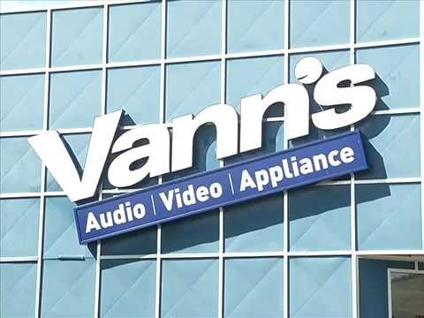 Vann's loses lease, closing Missoula and Hamilton stores