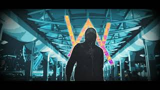 Alan Walker Style Together By Goetter.mp3