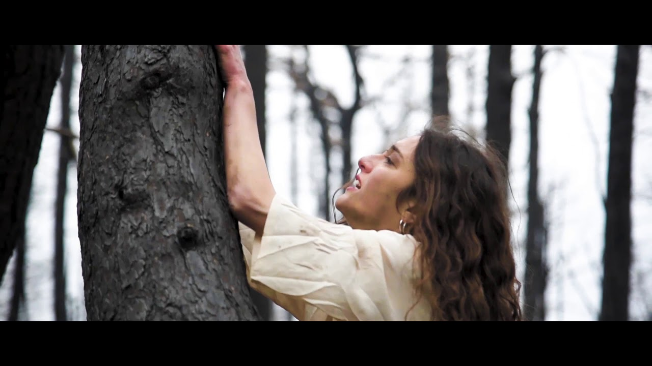 FEU - Short film Trailer